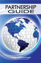 Partnership Guide - Chip Kawalsingh