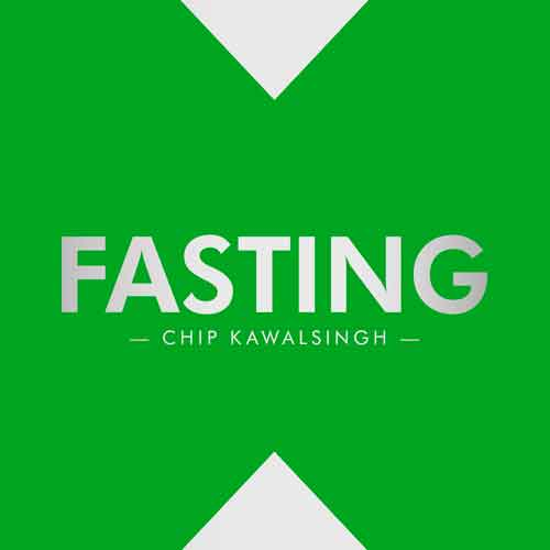 ESSENTIALS: Fasting