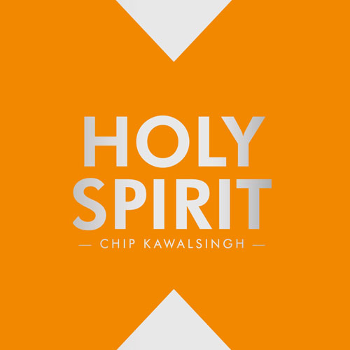 ESSENTIALS: Holy Spirit
